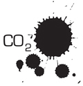 CO2_email[2]