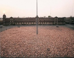 SPENCER TUNICK ! (2)