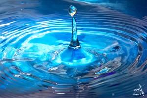 acqua1qqq