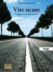 copertina-singolaA3