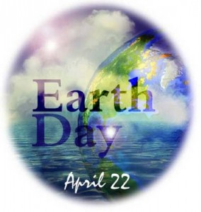earth_day 2
