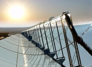 energia solare 1