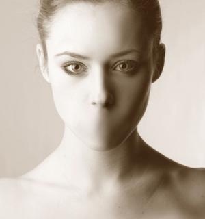 foto violenza_donne