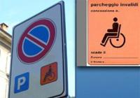 Falsi invalidi