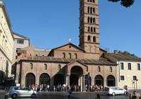 Oriente Cristiano a Roma