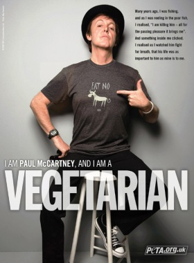 paul_mccartney_veg_ad[1]