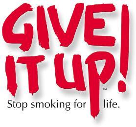 quit_smoking_stop_smoking