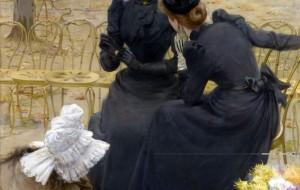Boldini e la Belle Époque