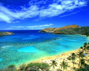hawaii1-1024x819