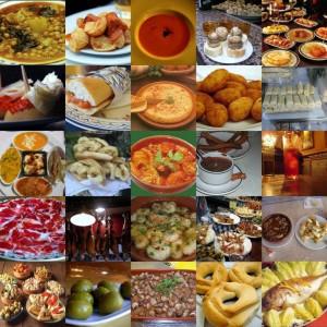 cibo-1-1024x1024-300x300