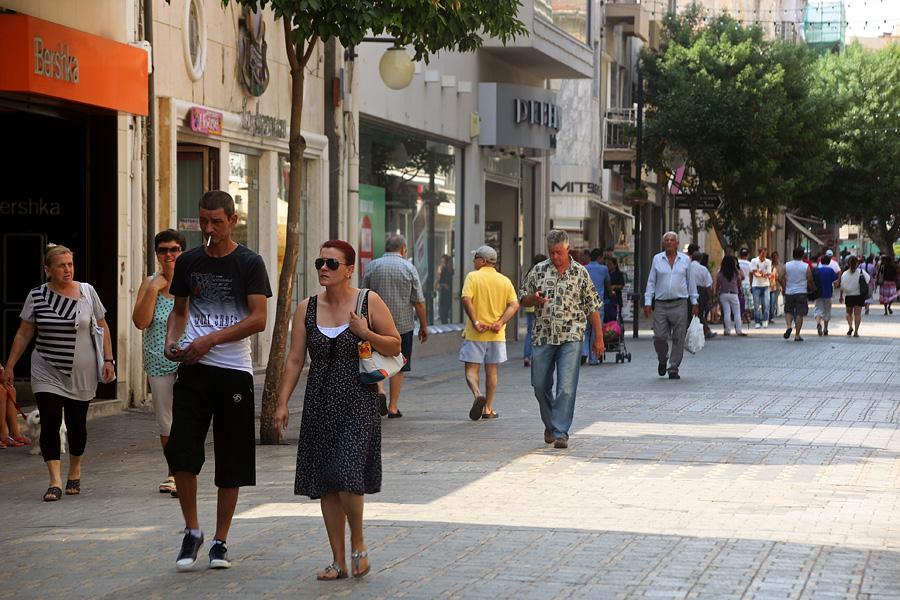 Cipro September