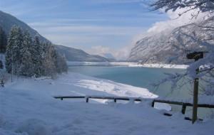 Corsa all'acquisto di catene da neve nel weekend. Catene da neve: 5 cose da sapere in caso di ghiaccio o neve.