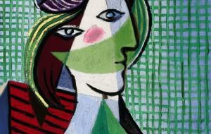 Sotheby's a New York il 6 novembre 2013, l'arte di Picasso e Giacometti