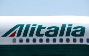 Il gruppo Alitalia presenta i piani di sviluppo sull'aeroporto di Venezia
