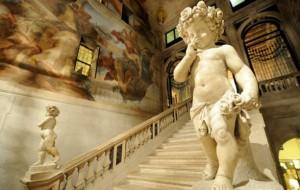 Appello per il ripristino della storia dell'arte