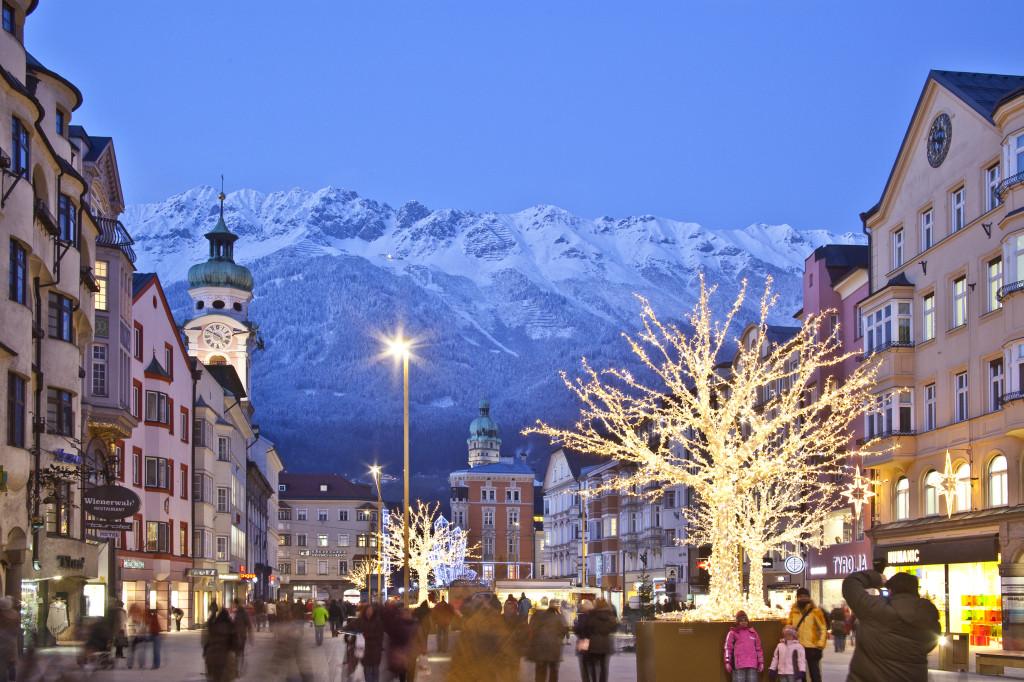 Via-centrale-di-Innsbruck