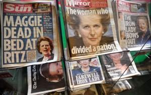 Lawson, ecco come  la Thatcher ha fatto le riforme.