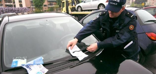 Riforma del codice della strada inizia alla camera dei for Rassegna stampa camera deputati