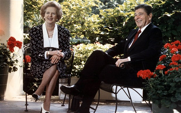 thatcher-reagan_2530415b