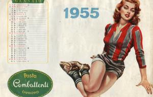 Le pubblicità del cibo in centinaia di  immagini al Palazzo delle Esposizioni di Roma