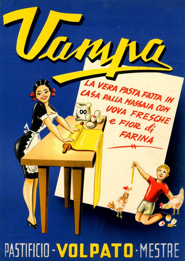 1955 ca VOLPATO