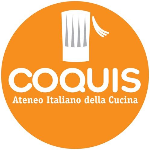 COQUIS_logo alta definizione