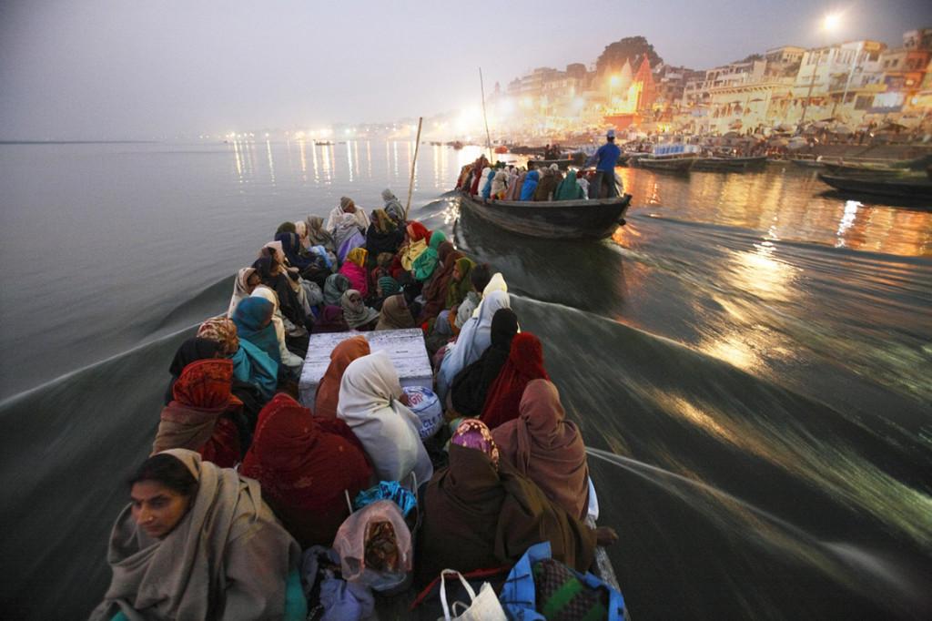 Ganges_0002