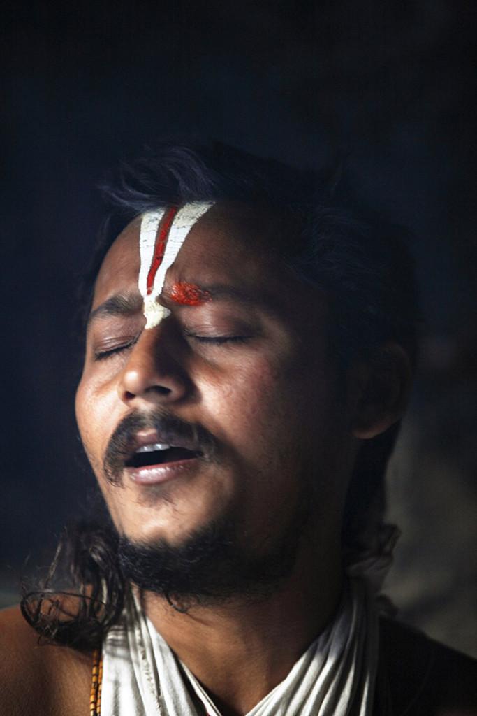 Ganges_0004