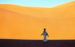 Nomachi, le vie del Sacro. Una mostra per un viaggio ai confini del Mondo