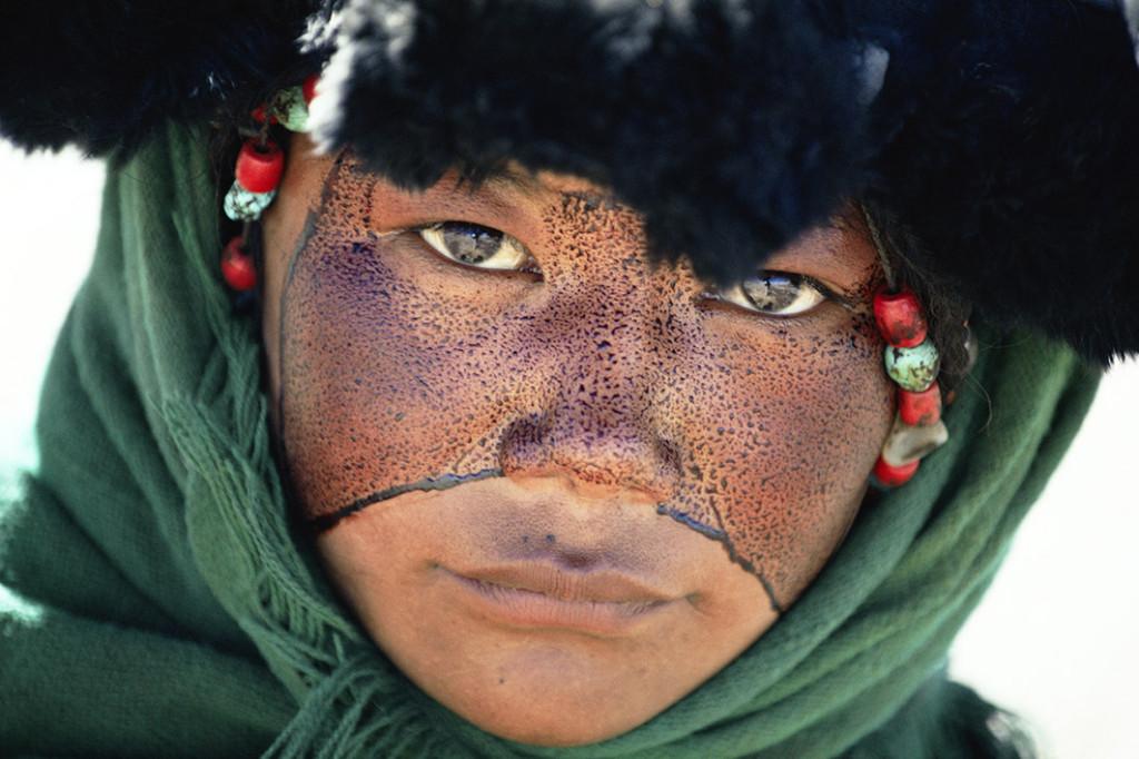 Tibet_0001b
