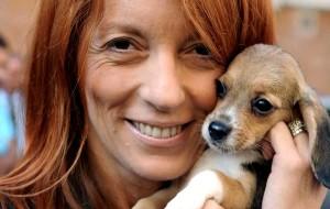 La Ricerca  Scientifica senza Animali per il nostro Diritto alla Salute. Le parole del on. Michela Vittoria Brambilla.