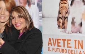 Susanna Penco: sperimentazione animale: non è solo una questione etica