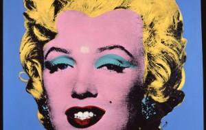 WARHOL  padre della Pop Art Americana torna a Milano