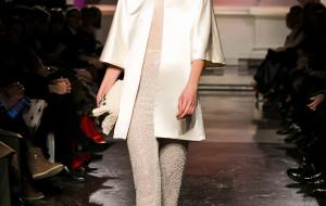 Portofino e Giada Curti  insieme per esprimere con stile e raffinatezza la moda italiana.
