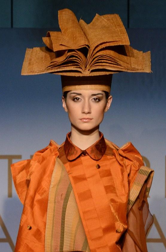 cappelli libro 1