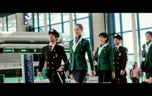 Alitalia lancia una nuova campagna promozionale su tutto il network supportata da nuovi spot televisi.