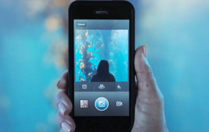 Iphone e Android Apps: nuovo update Instragram!