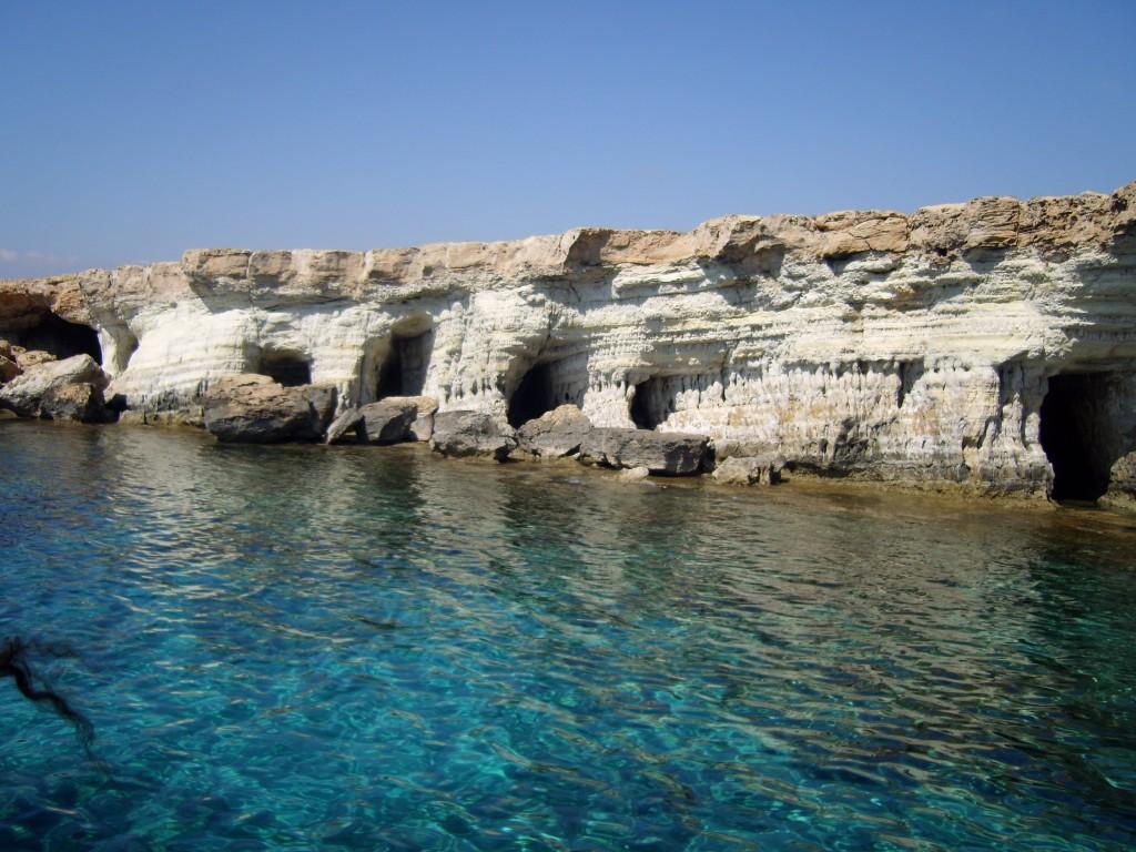 cipro_n4na5_T0