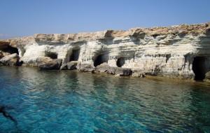 L'Ente Nazionale per il Turismo di Cipro protagonista alla Borsa Internazionale del Turismo.