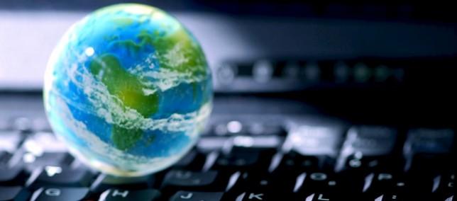 internet computer business