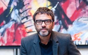 Identità artefatte, la splendida personale di Dario Ballantini
