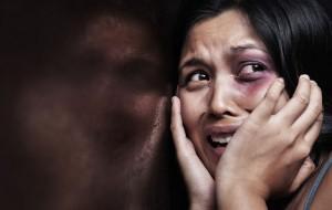 Violenza sulle donne una lunga scia di sangue.