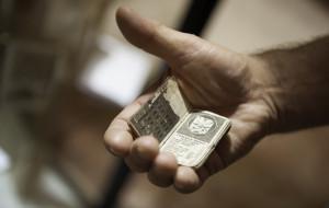 ALAI Associazione Librai Antiquari d'Italia protagonisti di ARTELIBRO 2014, MOSTRA MERCATO