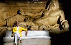 La Grande Bellezza di Paolo Sorrentino inaugura  gli European Film Screenings