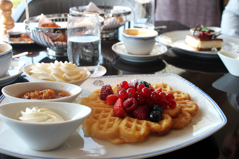 mikaela_gustavsson-waffle-1699