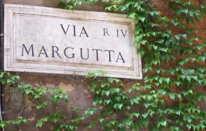 """Stella Jean, il Museo dei Sognatori, Aldo Cazzullo e tante altre illustrissime personalità protagoniste al """"Premio Margutta – La Via delle Arti"""" 2014"""