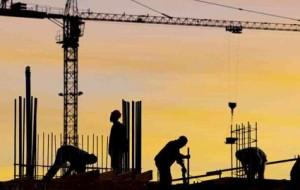 """Perché il settore delle costruzioni va (deve andare) verso un mutamento """"epocale"""""""