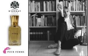 Les dandys aux parfums (l'eleganza di essere Dandy)