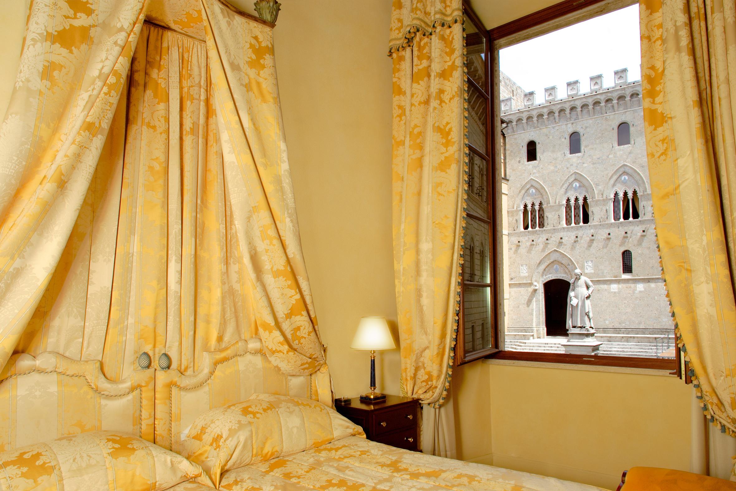 31_Junior Suite Gran Hotel Continental