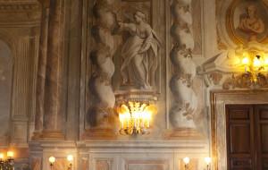 """""""Un brindisi DOCG in Terra di Siena"""" presso il Grand Hotel Continental"""